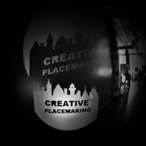 Creative placemaking at the ArtPlace Summit
